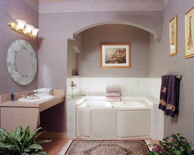 Handicap Bathroom Comedy 17 best multi generational living (mother in law & extended family