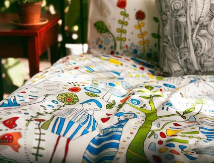 and linen sheets brilliant ikea plans bed duvet beautiful bedding sets broke amazing remodel