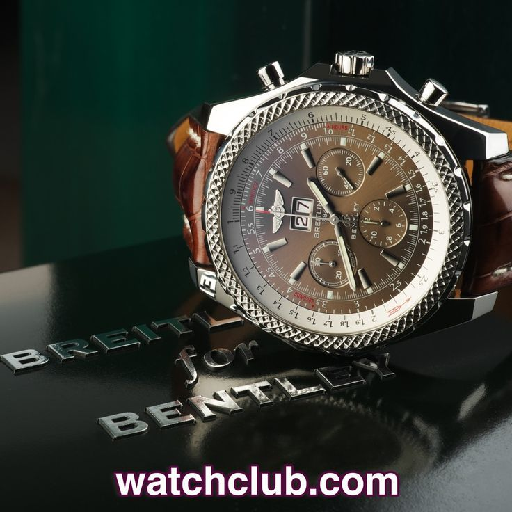 51 Best Ideas About Breitling On Pinterest