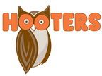 Hooter's Buffalo Chicken Wings Recipe