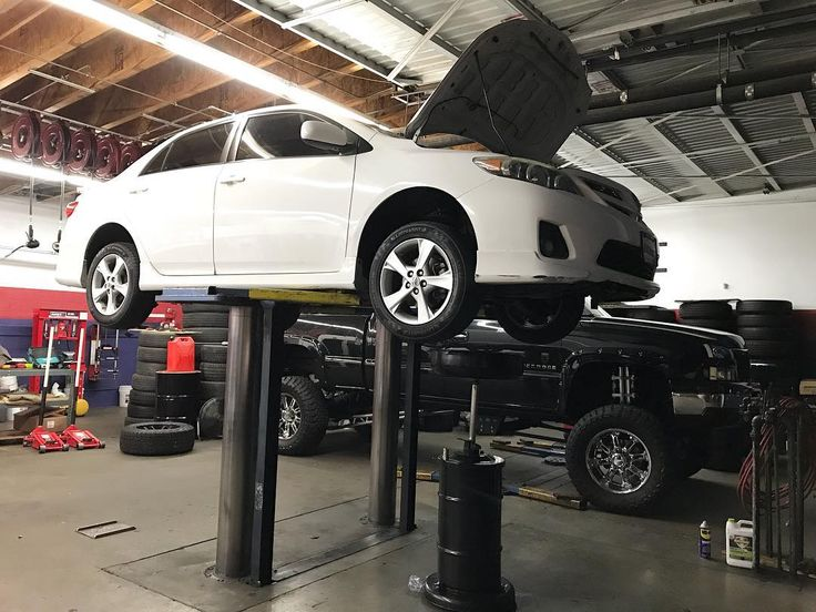 Get your oil change today at Alexander Auto Service  Dont miss out on the special we have going on  $19.99 plus tax 4 quarts and oil filter Location: 12357 Whittier Blvd. Unit C Whittier CA 90602 562-464-0072 #alexanderautoservice #alexanderautorepair #alexanderservice #alexanderautoservices #alexander #alexanderrepairshop #alexanderautosalesinc #mechanic #brakes #oilchange #liftkits #liftedtrucks #lift #tireshop #newtires #oilchangespecial #transmission #motors #special #whittier…