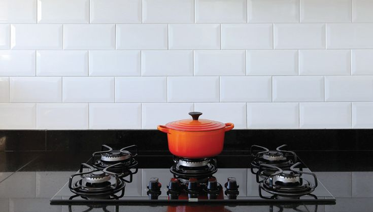Dicas espertas para apostar em uma decoração atemporal na cozinha | Decorar Mais por Menos
