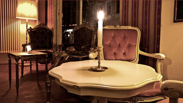 23 best Dresden images on Pinterest | Dresden, Dresden ...
