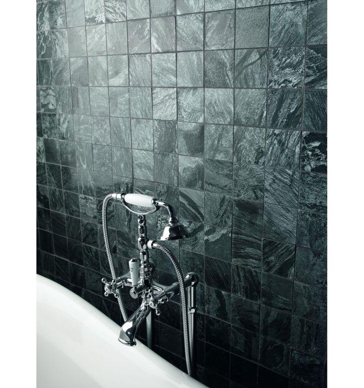 Mosaik - Kakelmonster | Mosaik Galaxy Stone 29.8x29.8