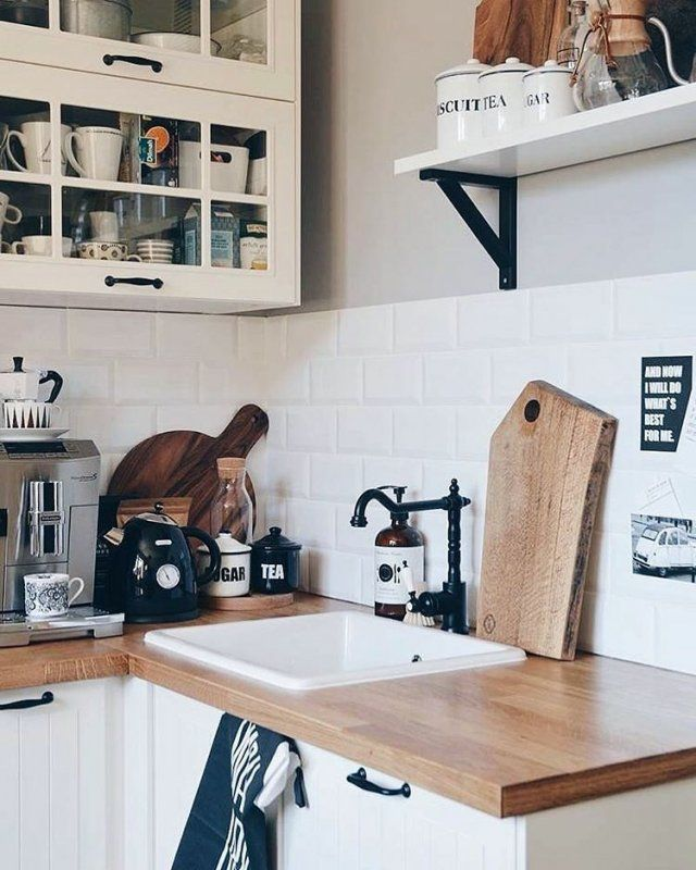 кухни икеа Internet Expanses Kitchen Kitchen Decor и New Kitchen