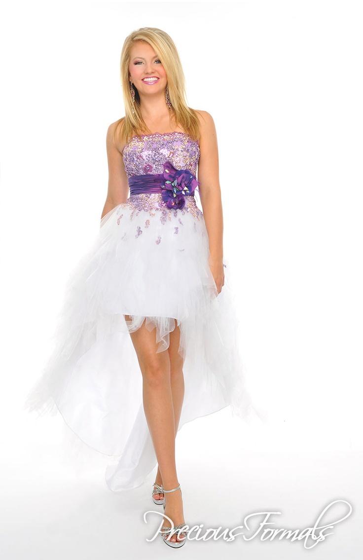 38 besten Prom!!! Bilder auf Pinterest | Abendkleider, Einzigartige ...