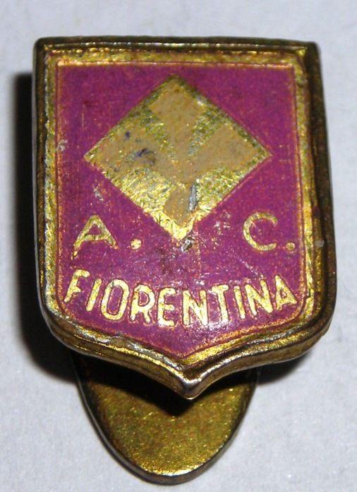 Fiorentina A.C.