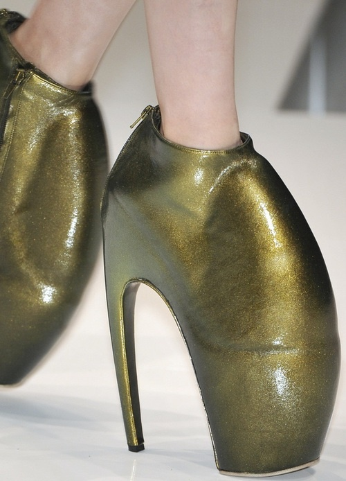 17 best images about mcqueen armadillo shoes on pinterest