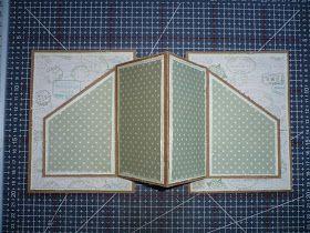 Joy!crafts: Make a Card with Joy!Crafts 15