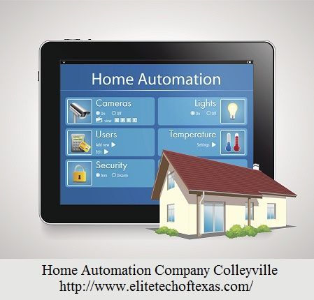 Best Home Automation Technology 13 best rti home automation images on pinterest | best home