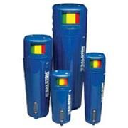 Balston Compressed Air Filters