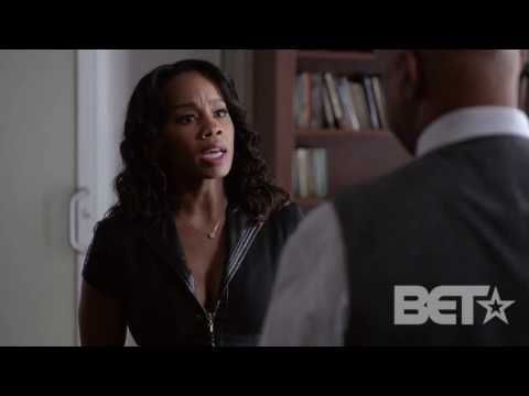 First Look at Anika Noni Rose in BET's new drama series 'The Quad' (Trailer) #TheQuad [Tv] - http://getmybuzzup.com/anika-noni-rose-in-bets-new/