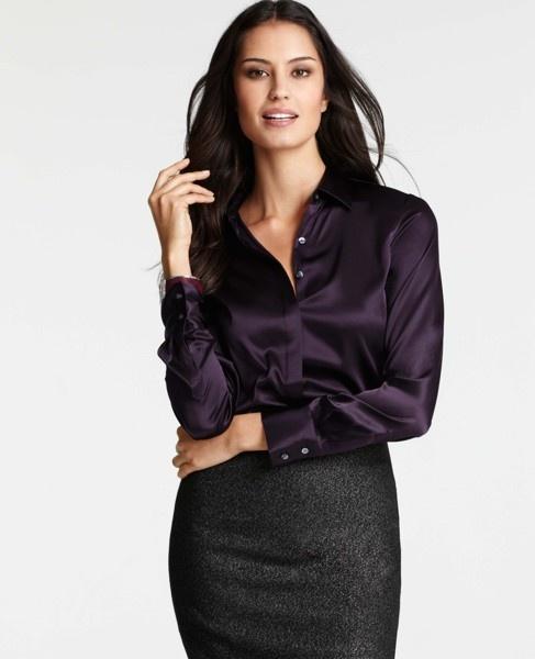 Les 621 meilleures images du tableau office work outfits for Robes de noce ann taylor