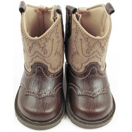 25  best ideas about Cowboy Boots For Men on Pinterest | Girls ...
