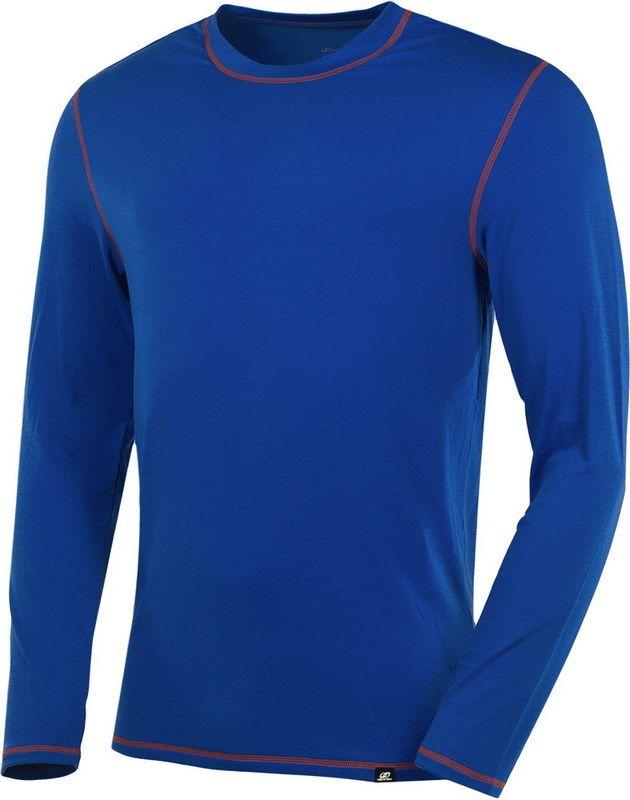 pánské tričko HANNAH COTTONET M 14