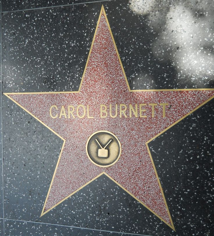 11 best images about hollywood walk of fame on pinterest