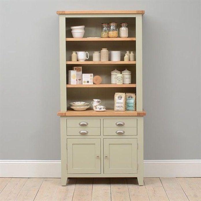 52 Cool Welsh Dresser Design Ideas In 2020 Dresser Shelves