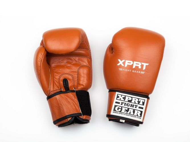 XPRT Retro Bokshandschoenen #Thaiboxer #Gloves #Bokshandschoenen #Fighter #Muaythai #Fight2win #Xprt
