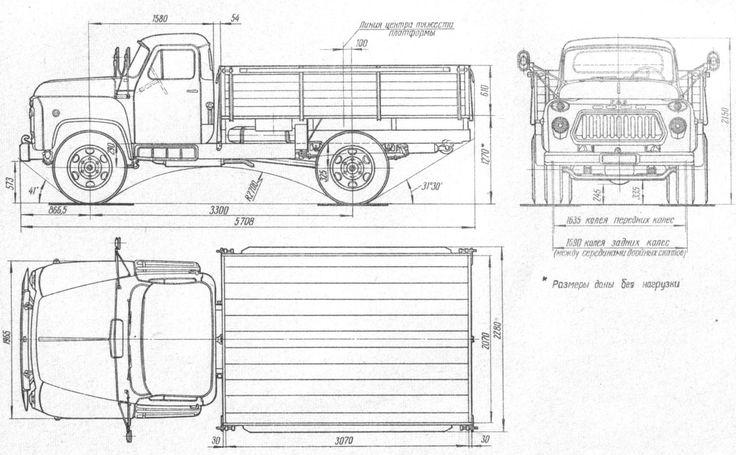 GAZ-52-04-2.jpg (1500×929)