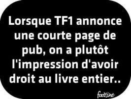 Gif Panneau 2014 (334)