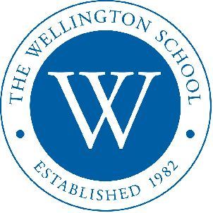 Wellington School started the 2015-16 school year with waiting lists for several grades and its highest upper school enrollment ever, according to Maryline Kulewicz, director of admissions.