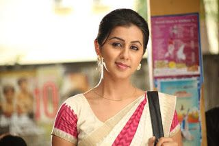 Nikki Galrani tamil actress images