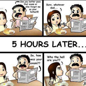 Really Funny Jokes for Teenage Girls