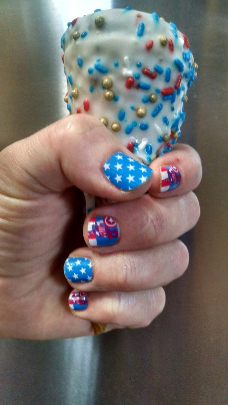 63 best Favorite Nail Art stuff images on Pinterest | Nail art, Nail ...