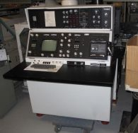16877 - Amray Inc 1610 Scanning Electron Microscope for sale at BMI Surplus.
