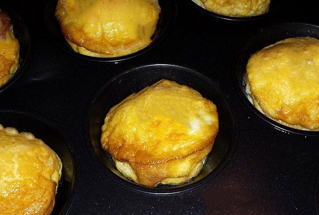 Tortine di formaggio fresco #ricettedisardegna #sardegna #sardinia #food #recipe #cucinasarda