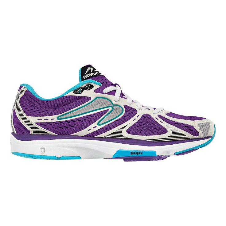 If youre a runner looking for a fantastic go-to running shoe that offers you a little extra stability, it is your destiny to try the Womens Newton Running Kismet shoe