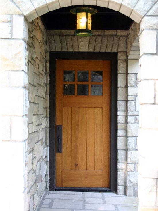 8 Best Front Door Images On Pinterest Entrance Doors Front