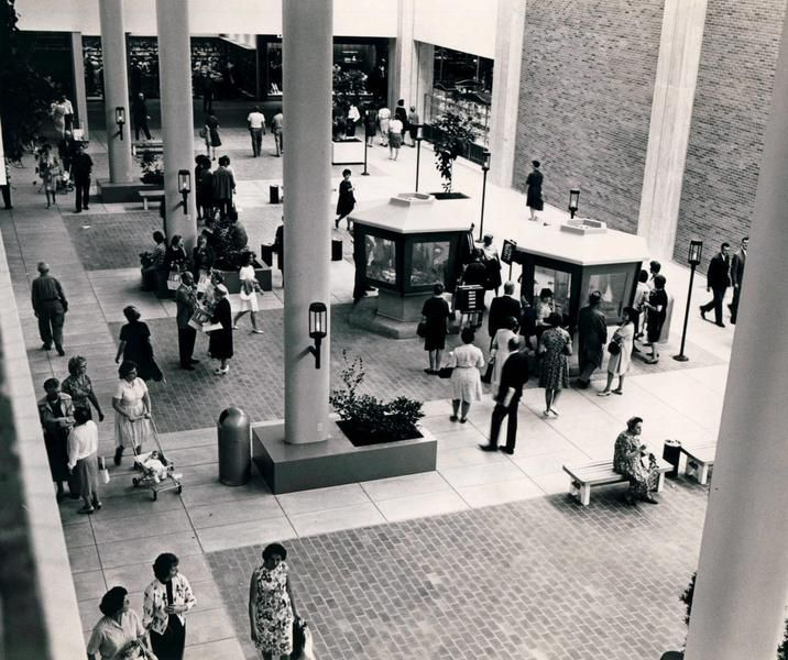 134 Best Urbana Il Back In The Day Images On Pinterest