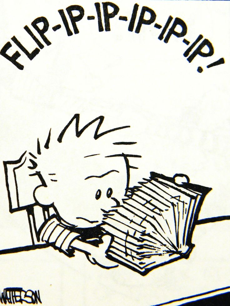I like Libraries, and So Can You! | A Library student ...