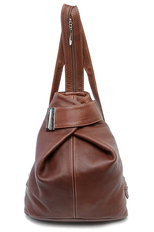 Интернет магазин брендовых сумок ShopTime, оригинальные сумки известных брендов, купить кожаные сумки мужские и женские в Москве и Санкт-Пет...