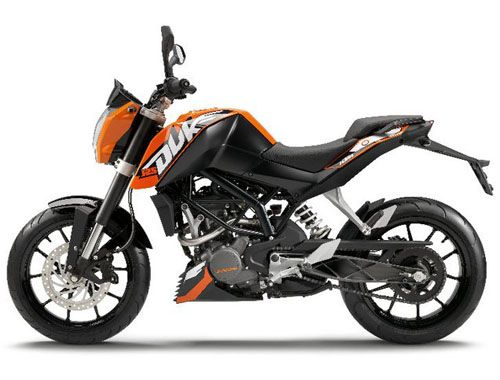 If You Are Looking For Buy Bajaj Bikes In India Launched New Model Then Get Here