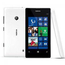 Nokia Lumia 521 T Mobile UNLOCKED White