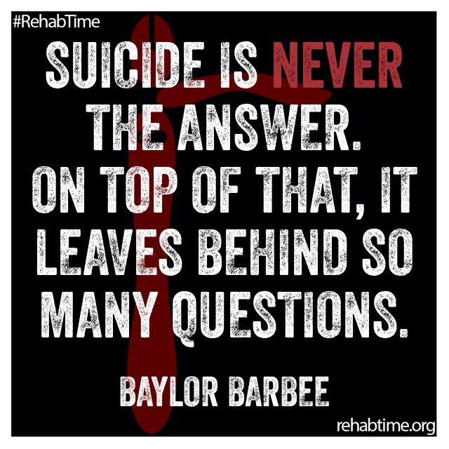 Suicide Quotes Inspirational: 58 Best S.O.S. Survivor Of Suicide Images On Pinterest