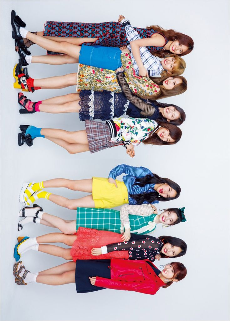 popular Girls group · #TWICE  MORE first appearance and features of 8 pages ☆ There is a raw photograph present with a signature so do not miss the fans so please do not miss the  highlight MORE 3 monthly title.Please do take itas soon as possible!
