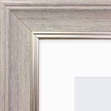 14x11 photo frame