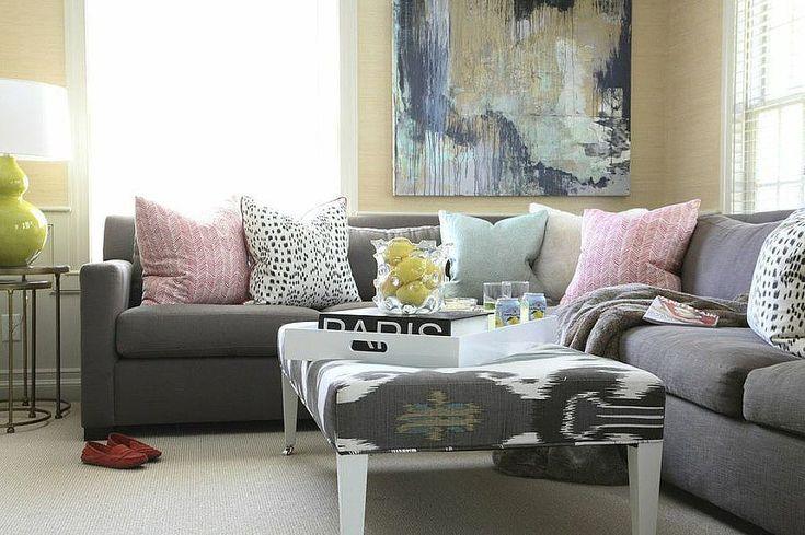 123 best living room inspiration images on pinterest for Living room ideas home goods