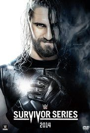Survivor Series 2014 Mp4 Free Download. John Cena and his team take on Team Authority, with everything riding on the line.