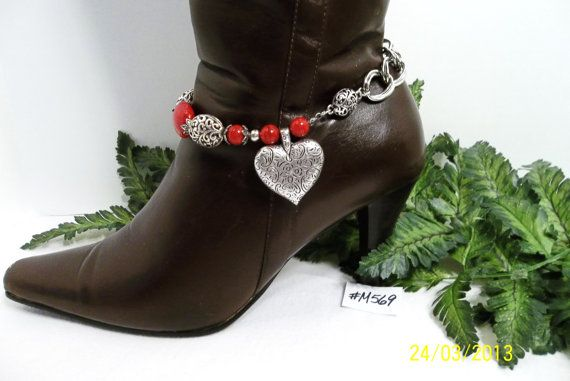 Hey, I found this really awesome Etsy listing at http://www.etsy.com/listing/127742113/boot-bangles-boot-jewelry