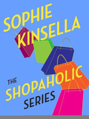 sophie kinsella collection epub  software