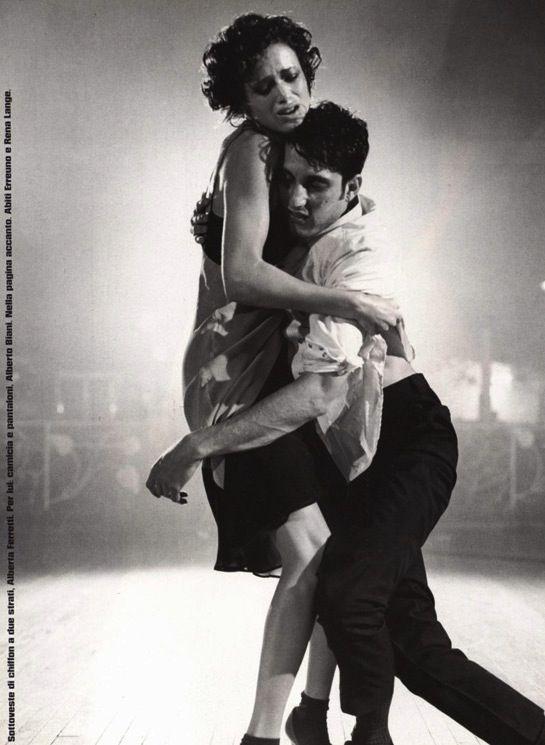 Dance-Marathon-Steven-Meisel-12