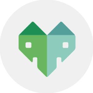 """17. Nabo-skab  WWW.NABO-SKAB.DK  Et nabo-skab er kort fortalt et fysisk skab, som indeholder de ting, som det giver mening for naboer at deles om i det enkelte nabofællesskab. Konceptet """"nabo-skab"""" bruger og styrker det sociale nabofællesskab, så naboer kan gå sammen om at få bedre adgang til ting af højere kvalitet, frigøre plads i hjemmet og samtidig mindske ressourcespildet ved at erhverve sig færre ting til sammen og udnytte tingenes reelle levetid. Bag konceptet står den…"""