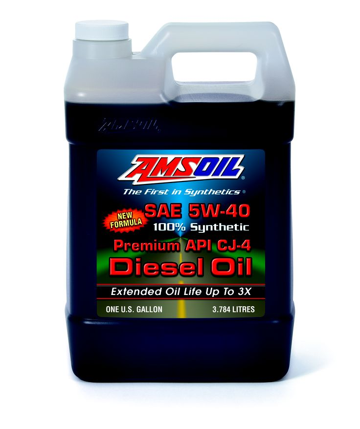 17 best images about amsoil synthetic diesel oils on pinterest a well models and modern. Black Bedroom Furniture Sets. Home Design Ideas