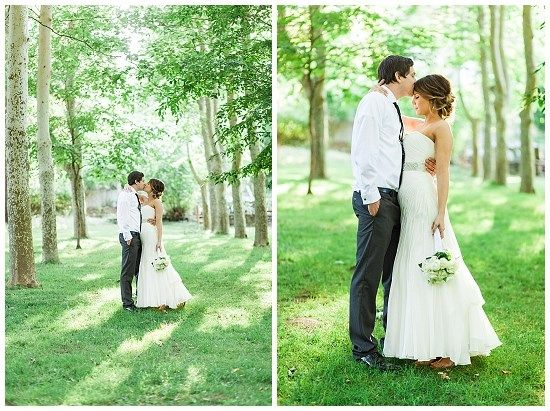 Wedding Chicks Real Wedding | Oregon Wedding | Olivia Leigh Photography  | Medford Oregon  Destination Photographer | Park Wedding | Romantic Intimate Wedding | Lithia Springs Resort | Lithia Park Wedding