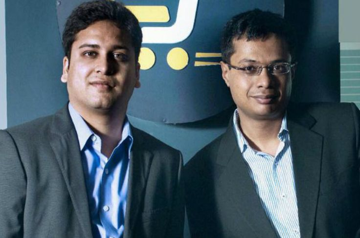 Within a few months of traveling app-only, authoritative a baddest ambit of its artefact categories absolute on smartphones, Flipkart has now launched a adaptable website alleged Flipkart Lite.