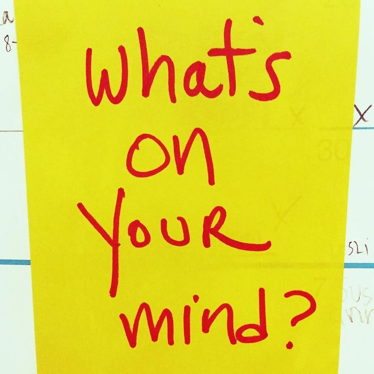 One of my favorite questions these days. What's on your mind determines how you feel how you act how you show up in your life. It changes all of the time. What's on your mind in this moment will likely ebb and flow and shift away by tomorrow. What was on your mind yesterday is no longer relevant in this present moment. I'd love to know - what's on YOUR mind?  #lifecoach #hudsonvalley #justthoughts #slowdown